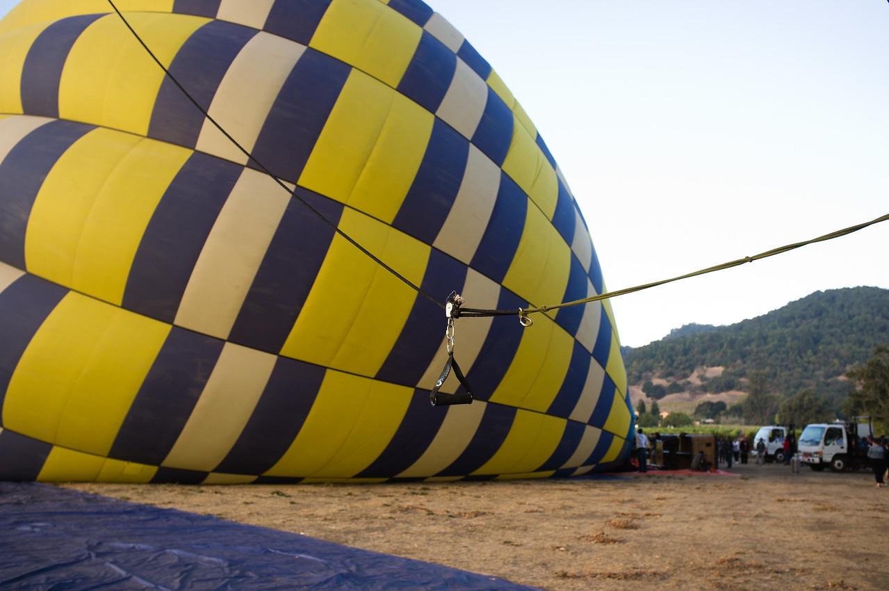 Balloon-0018