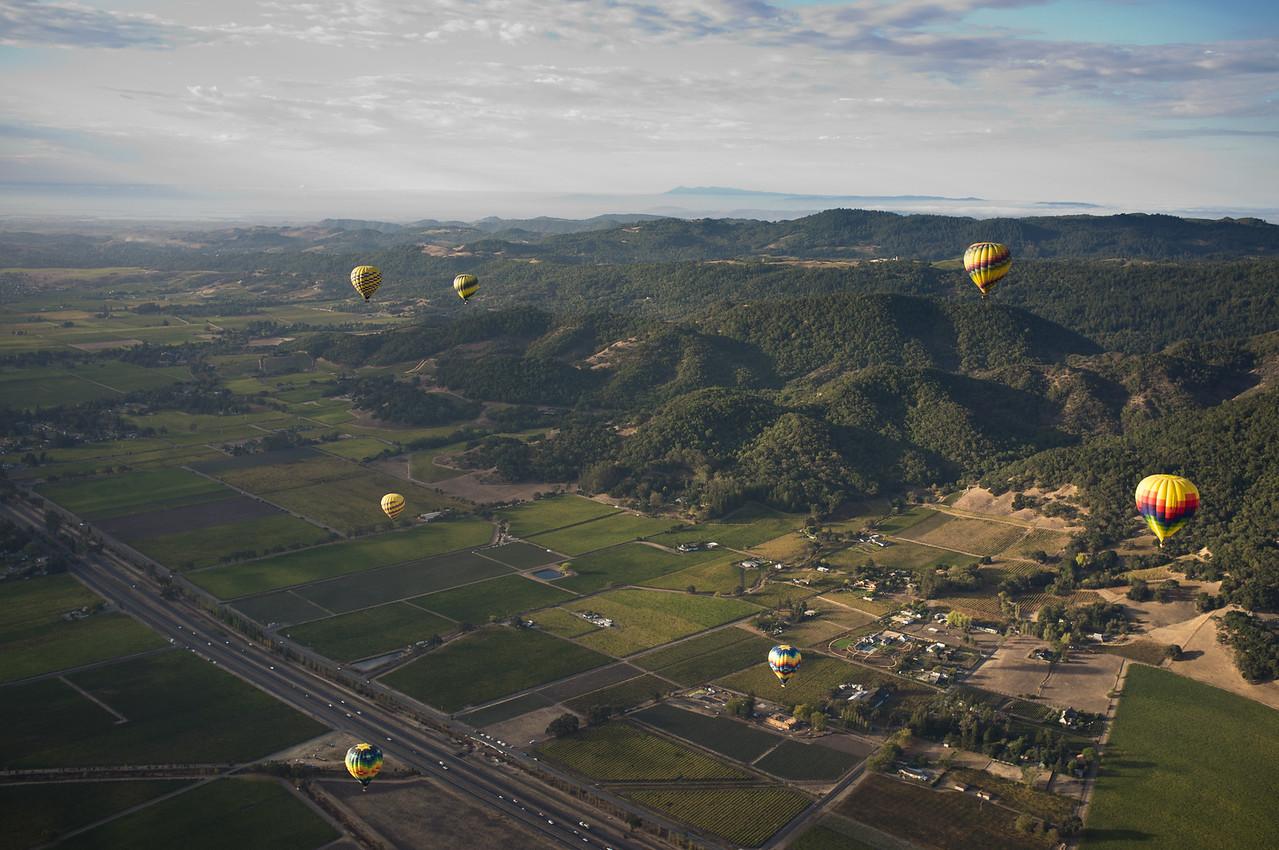 Balloon-0032