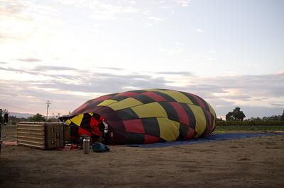 Balloon-0001