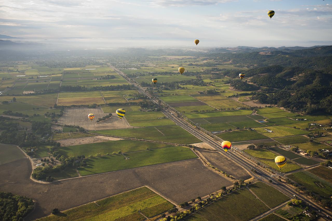 Balloon-0036