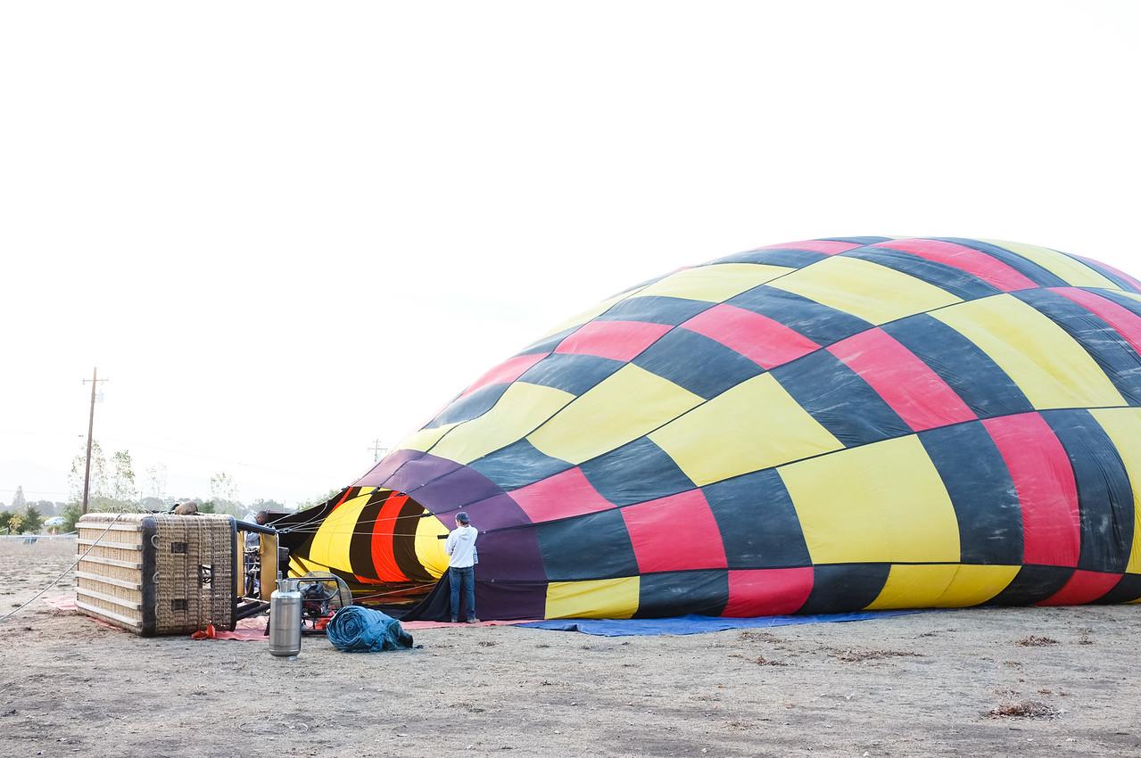 Balloon-0007