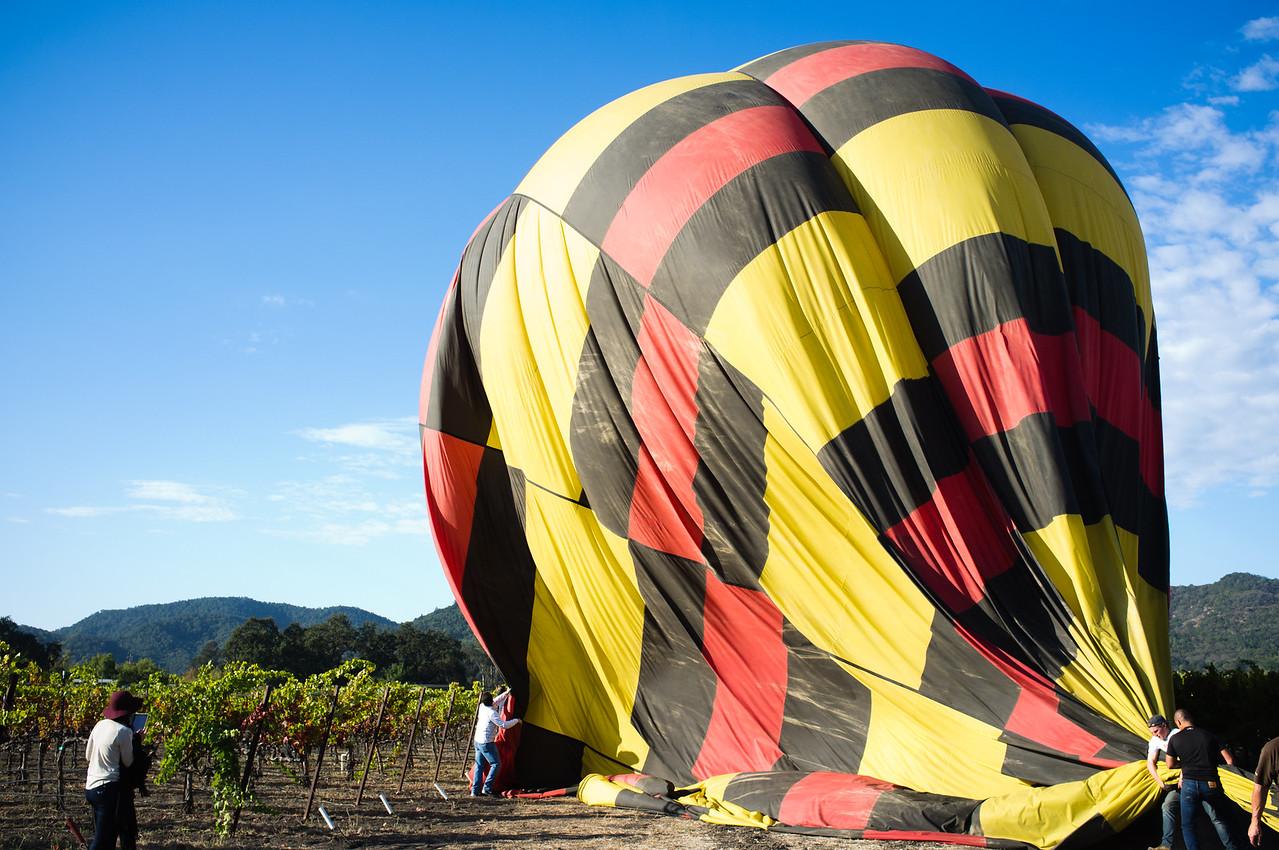Balloon-0046