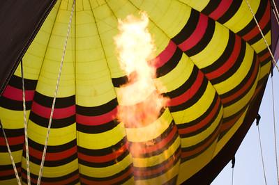 Balloon-0015