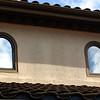 Windows on the sky