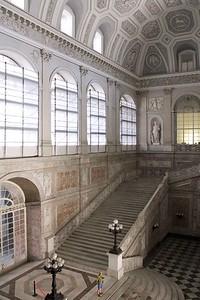 Napels, Palazzo Reale