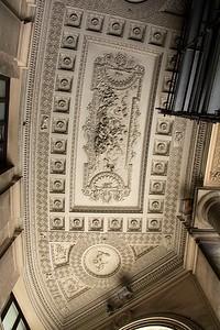Napels, Galleria Umberto