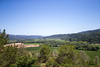 040_Nappa Valley_07172016