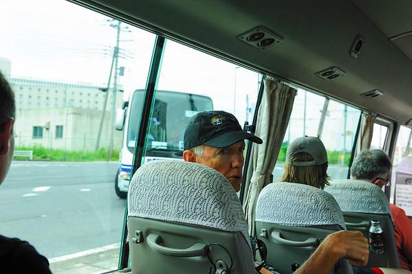 Narita Summer Festival