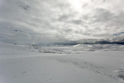 Nærøyfjorden 2015