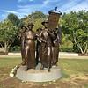 Nashville Suffragettes