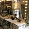 Barbara Mandrell's Master Bathroom