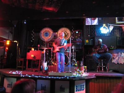 Nashville June 2011