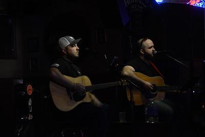 Nashville2016-5