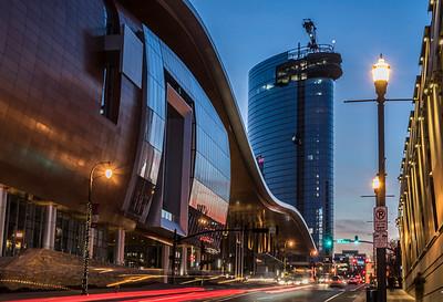 Nashville_Buildings-11