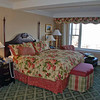 Our room at the Broadmoor, Colorado Springs.