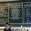 Jeni's Ice Cream.