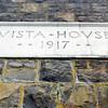 Vista House.