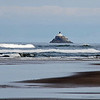 Tillamook Lighthouse.