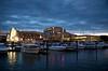 LIghting Up National Harbor 3