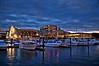 Moody Blues at National Harbor