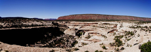 National Monuments (10/119)