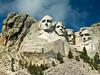 Mount Rushmore 3