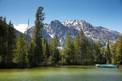 National Parks_0075