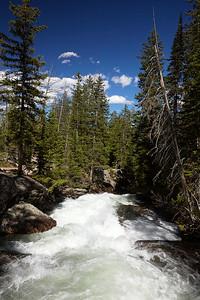 National Parks_0115