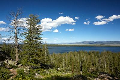 National Parks_0172