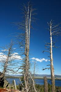 National Parks_0178
