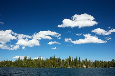 National Parks_0090