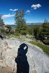 National Parks_0211