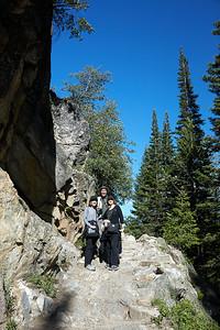 National Parks_0154