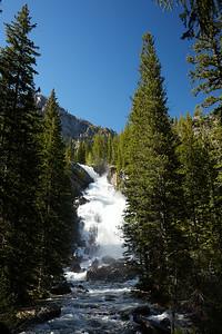 National Parks_0131