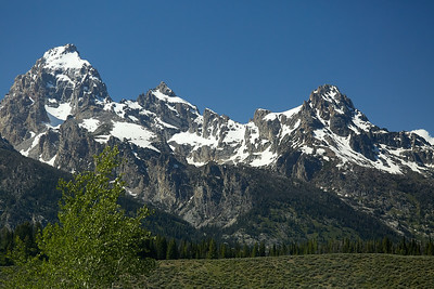 National Parks_0067