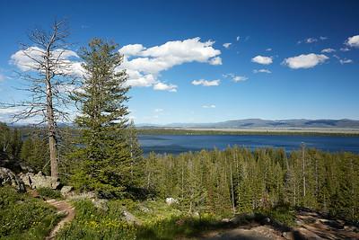 National Parks_0168