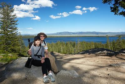 National Parks_0159