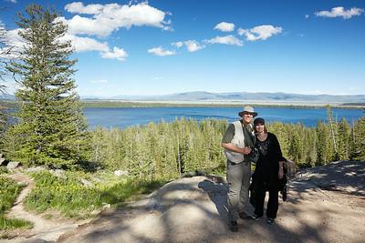 National Parks_0161