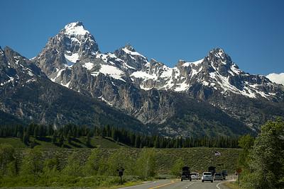 National Parks_0064