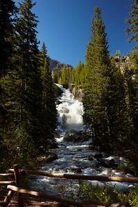 National Parks_0140