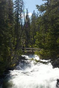 National Parks_0109