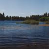 36 Lassen - Manzanita Lake 03