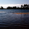 36 Lassen - Manzanita Lake 02