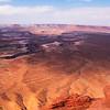 Canyonlands 5
