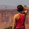 Canyonlands National Park.