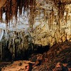 004 - Cavern Formations 19