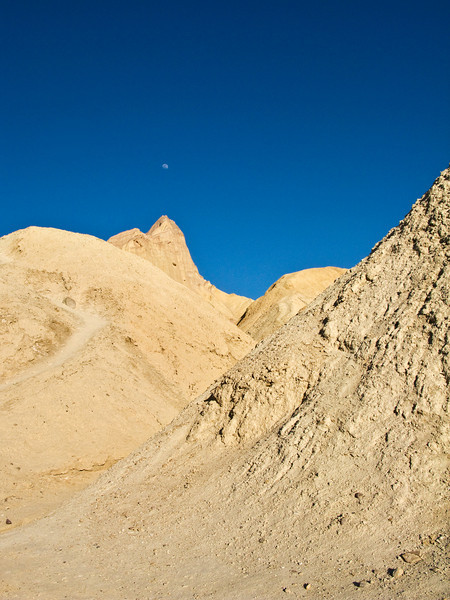 Golden Canyon 8, Death Valley NP
