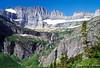 Glacier National Park 2000-5