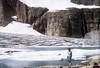 Glacier National Park 2000-4