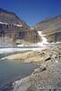 Glacier National Park 2000-19
